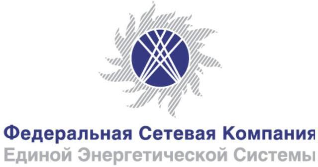 ФСК_ЕЭС