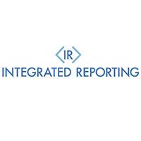 Международный совет по интегрированной отчетности