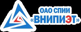 ОАО ВНИПИЭТ