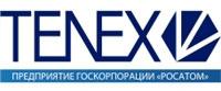 tenex