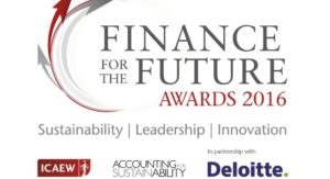 Financing-for-the-Future-Awards-645x350 - копия
