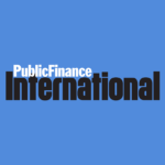 novost_20-09-16-public-finance-international