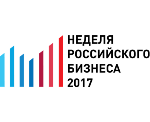 Новость_13.03.17 Неделя российского бизнеса