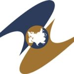 Новость_16.03.17 ЕАЭС единые правила аудита