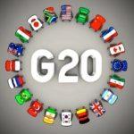 Новость_21.03.17 G20 о раскрытии информации о климате