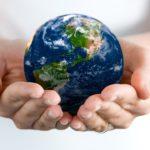 Новость_25.04.17 Стратегия экологической безопасности