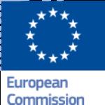 Новость_27.06.17 Европейская комиссия 2