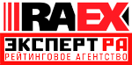 Новость_14.07.17 Номинации РАЭКС