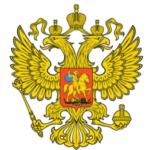 Новость_31.08.17 Законопроект НФО