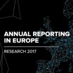 Новость_07.11.17 Исследование отчетов европейских компаний