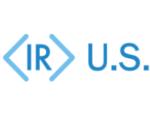 Новость_28.11.17 США Рабочая группа по ИО