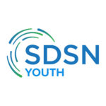 SDSN+Youth