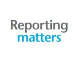 WBCSD-reporting-matters