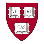 Harvard-University-Logo-Vector