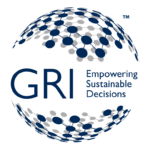 GRI-logo-003