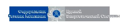 logo_pobeda